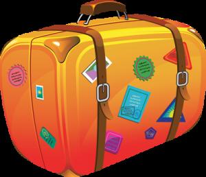 traveller-suitcase