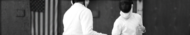 AboutFencing-PageBanner